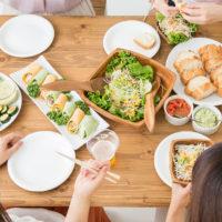 心が満たされる食事法ワークショップ 〜心と自信を育てる食べ方〜